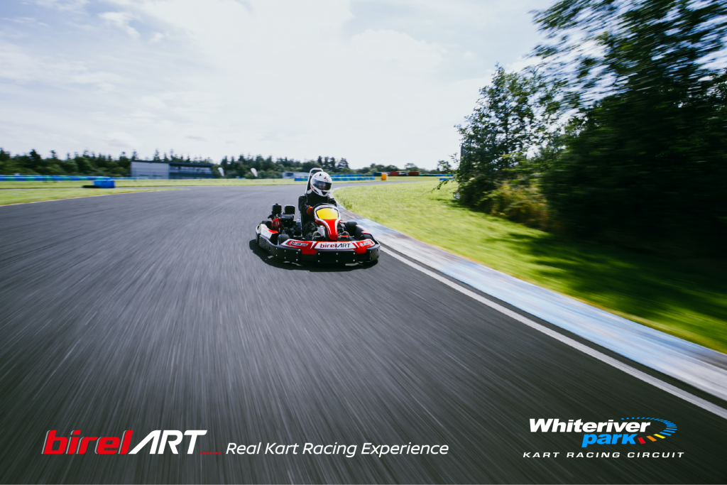 Whiteriver-Karting-Ad